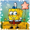 HellO-spOngebOb-x3