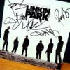 just-linkin-park
