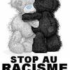 non-racisme25