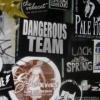 dangerous-team01