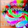 L3xForever