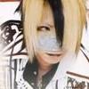 xxreita-visual-rock