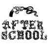 afterschool-crew