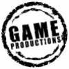 actualite-jeux-video