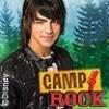 alex-joe-camp-rock