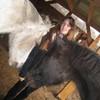 Krazy-Horse
