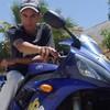 moto149