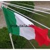forza-italia2212