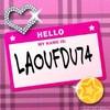 laoufdu74000