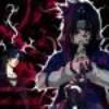 sasuke-1996