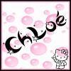 tite-chloe57