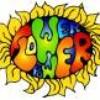 flowerpowerblog