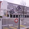 bel-air2007