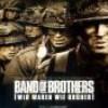 BandofBrothers101