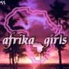 Afrika-Girls