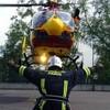 pompierpassioner