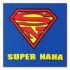 xx-Supernana