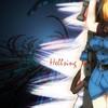 hellsing23814