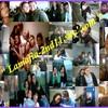 lamafia-2nd11