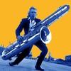 saxoblues2