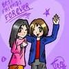 oo-friends4-oo