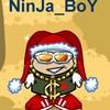 ninjaboy007
