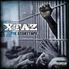 xtaz-officiel