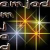amjad-parada
