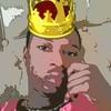 Majeste-obiang