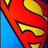 X-Super-x3-Man-x8
