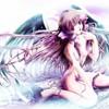 life-love01