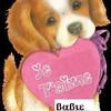 babie1