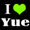 remember-yue