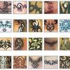 tatoo-pour-contre