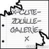 x-cute-zouille-galerie-x