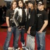Th-TokiOhOtel4ever-Th