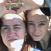 les-soeurs-adorees