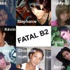 les-fatal-E2