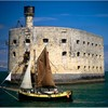 Fort-Boyard-FAN