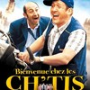 cine124