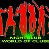 nightclub76
