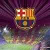 barcelone505