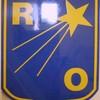 rayondor63