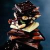 chocolat31430