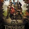 enfants-de-timpelbach87
