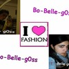 bo-belle-g0ss