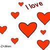m-z-love
