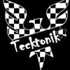 tecktonik-87-soprano