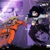 X-Naruto972