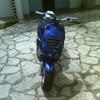 kevink047